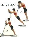 AbLean.100..jpg